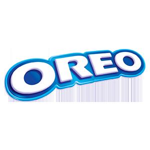 Logo of Oreo