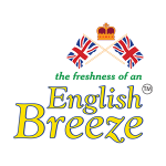 Logo of English Breeze