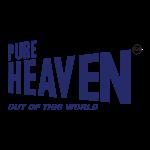 Logo of Pure Heaven