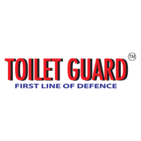 Logo of Toilet Guard