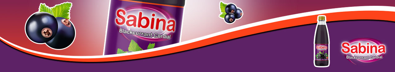 Sabina Product Distributors UK