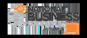 National Business Award