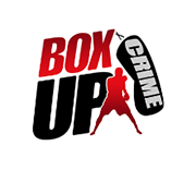 Supporter of Box Up Crime