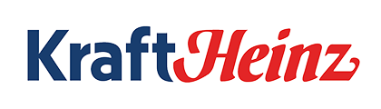 Official Distributor of KraftHeinz