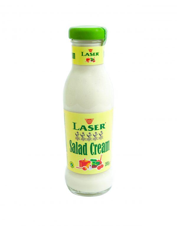 Laser Salad Cream Wholesalers UK