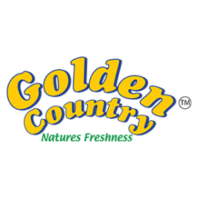 Logo of Golden Country