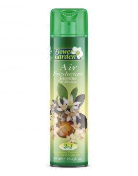 Flower Garden Jasmine Air freshener Wholesalers UK