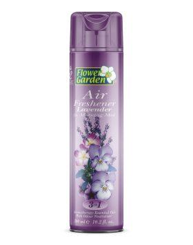 Flower Garden Lavender Air Freshener Wholesalers UK