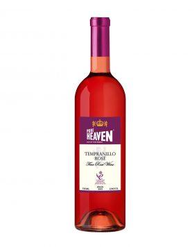 Pure Heaven Rose Wine Wholesalers UK