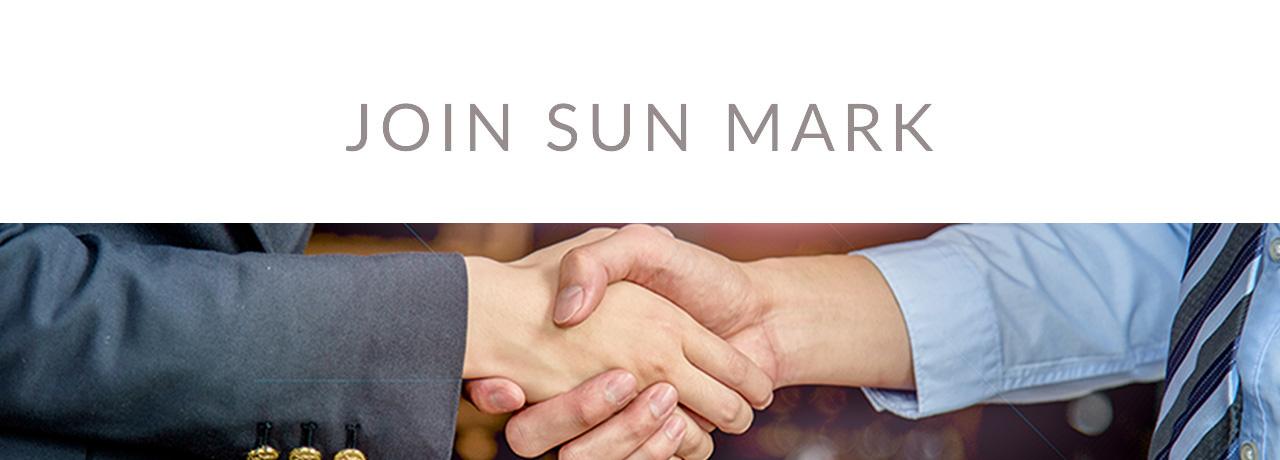 Careers at Sun Mark
