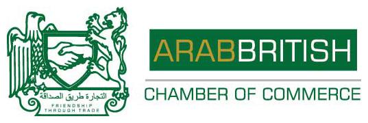 Member of ARABBRITISH Chamber of Commerce